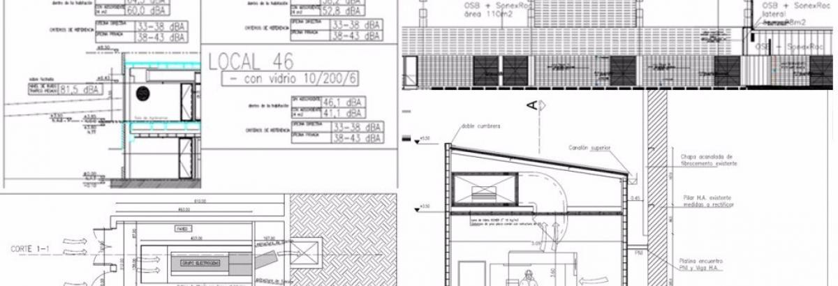 Proyectos_Integrales01